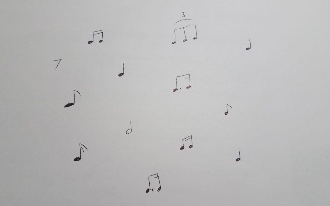 Kunst trifft Musik – 29.09.2019